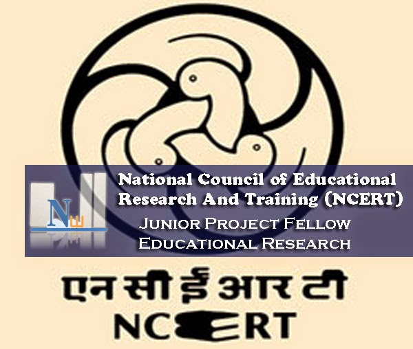 state council of educational research and State council of educational research & training is a govt sector organisation that offers services in institutes - others with annual total turnover of 0-10 crs and with employee strength of 10 to 50.
