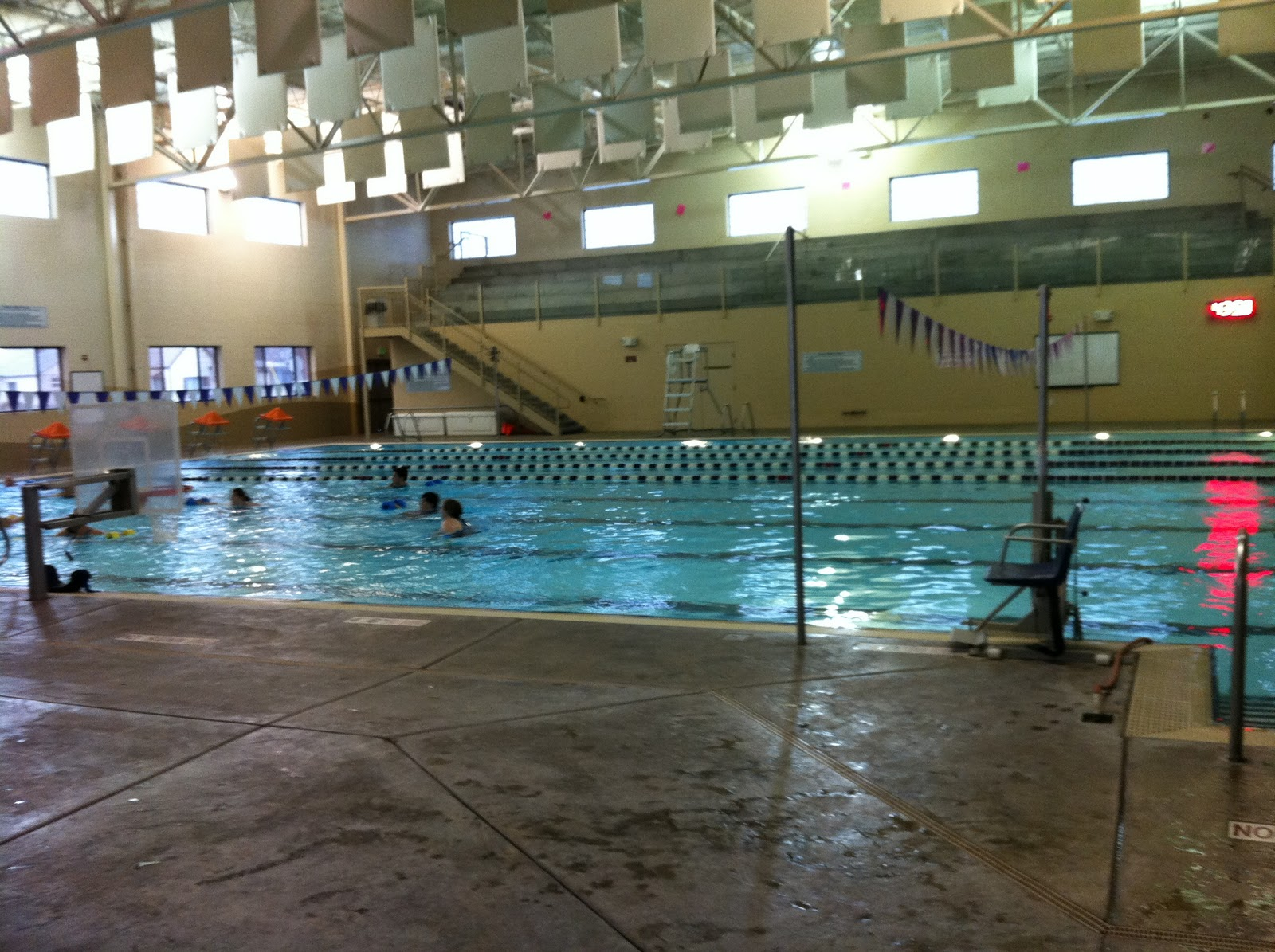 All About Utah Lehi Legacy Center Review