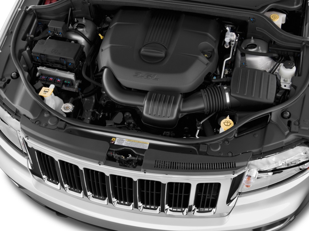 2012 jeep grand cherokee preview auto cadabra. Black Bedroom Furniture Sets. Home Design Ideas