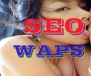 seowaps jasa seo terbaik di Indonesia