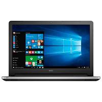 Dell Inspiron I5558-2144SLV