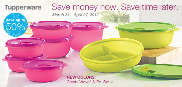 Found Deals For: TUPPERWARE VINTAGE. Trending Deals. Hot deal. 61% Off Lowest Prices · Compare Prices · Up to 70% off · Special DiscountsService catalog: 70% Off, Holidays Discounts, In Stock.