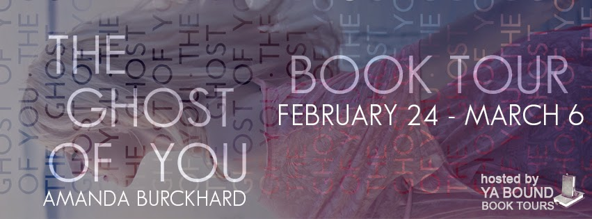 http://yaboundbooktours.blogspot.com/2015/01/blog-tour-sign-up-ghost-of-you-by.html