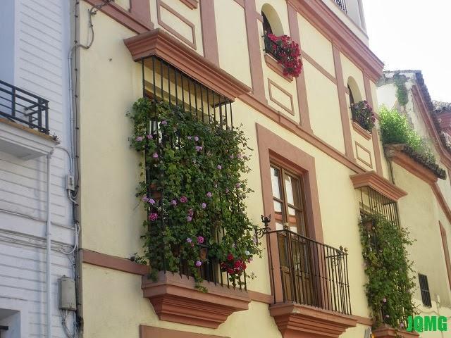 Jardines que me gustan techos verdes y jardines for Techos verdes y jardines verticales