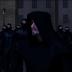 ΜΟΙΡΑ: Ένα video-game που μόλις κυκλοφόρησε