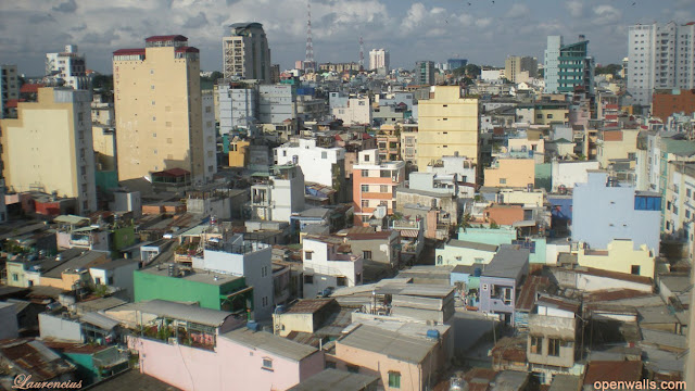 Kota-di-Dunia-Terancam-Tenggelam-Ho-Chi-Minh-City-Vietnam