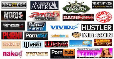 pagina de porn Sign Up.