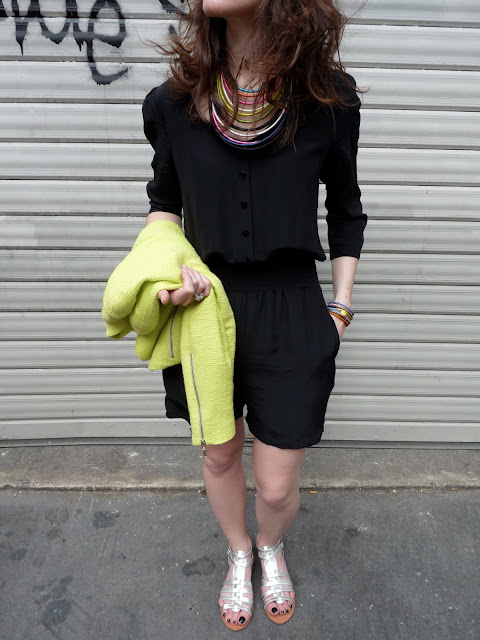 OOTD Blog Mode fashion Fashionblog Style Look Paris Zara BelAir LaRedoute H&M UnaNox