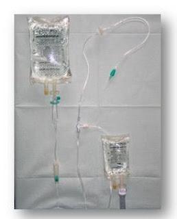 Traitement de chimiothérapie orale