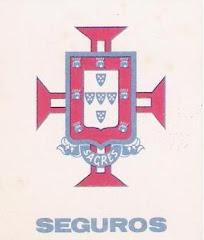 Simbolo dos Seguros SAGRES