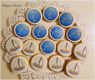 edirne denizci butik kurabiye