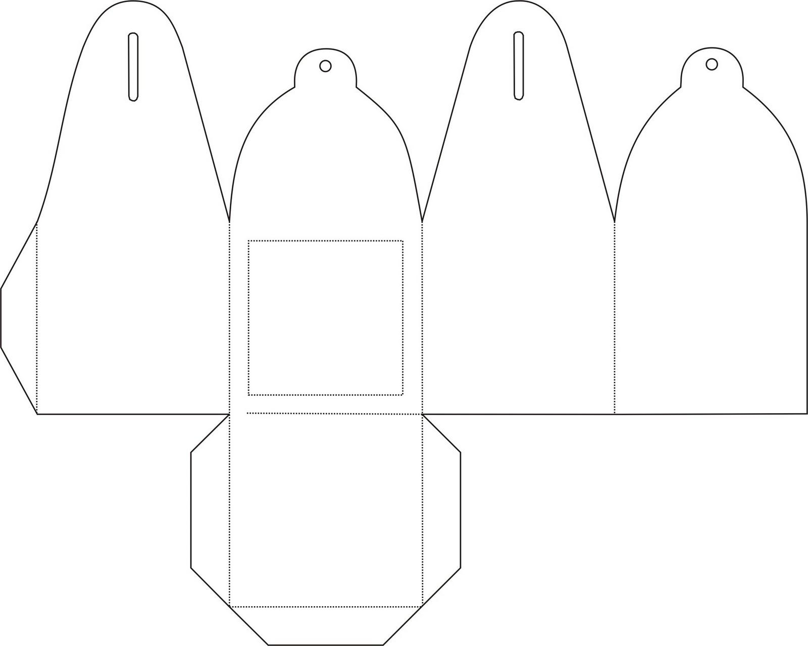 Artes da livia caixas e moldes invente for Moldes para pavimentos de hormigon