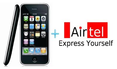 airtel iphone, iPhone, iphone 4, iphone 4 cases, iphone 4 white, iphone 4 unlocked, iphone 4 g, jailbreak iphone 4, price of iphone 4, price of iphone 4, iphone 4 accessories, iphone 4 bumper
