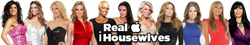 iRealHousewives