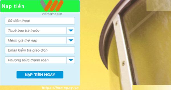 Nạp tiền điện thoại Vietnamobile | Nạp tiền VNM | | Nạp thẻ Vietnamobile| Nạp tiền Vietnamobile | Nạp thẻ Vietnammobile | Nạp tiền Vietammobile | Nạp tiền vnmobile | Nạp thẻ vnmobile