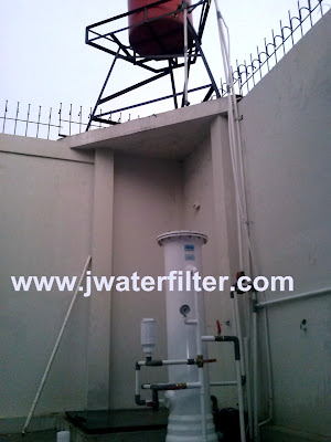 Filter Air_Penyaring Air_Penjernih Air_Arcamanik_Antapani_Ban