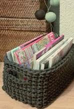 http://www.siuke.es/2013/01/patron-cesto-rectangular-crochet.html