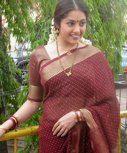 Actress New Navel | Search Results | Calendar 2015