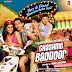Chashme Baddoor (2013) Hindi Movie Free Download