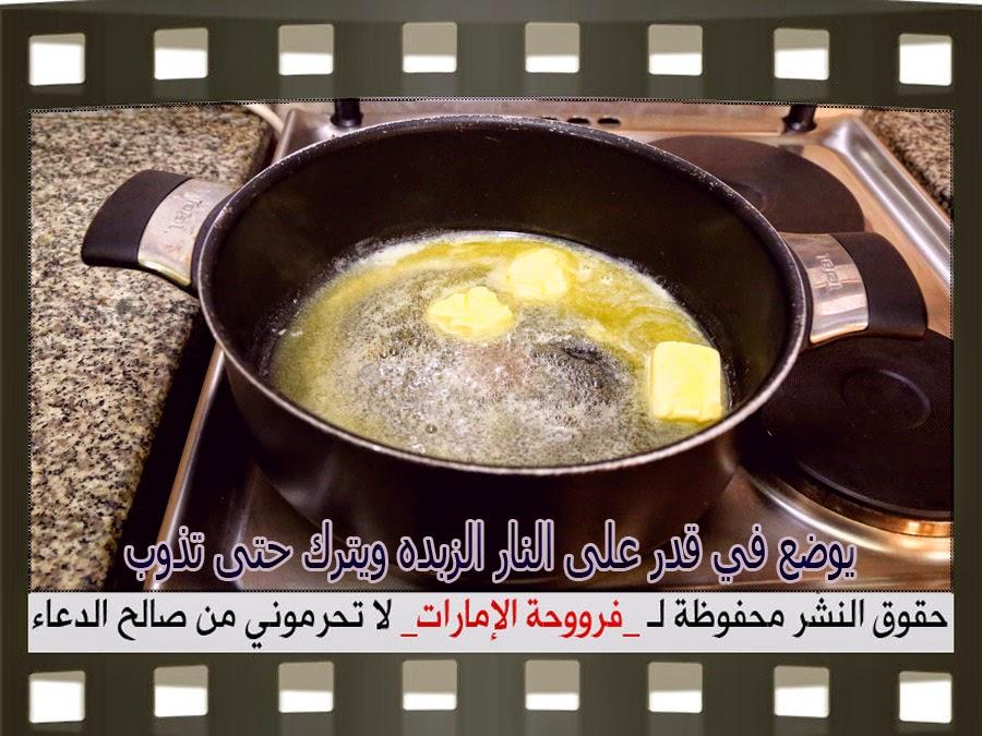 http://2.bp.blogspot.com/-9-QylVzs6vM/VP2DtBqzFMI/AAAAAAAAJQc/8YjoGeXGixI/s1600/12.jpg