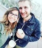 ALEXANDRA & JADE
