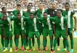 Don't allow Argentina humiliate Eagles, Siasia charges Rohr