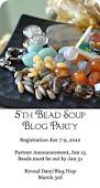 Bead Soup 2012