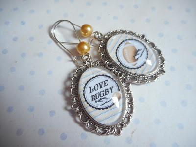 http://www.alittlemarket.com/boucles-d-oreille/fr_boucles_d_oreille_dormeuses_vintage_love_rugby_jaune_noir_ballon_crampon_sport_-15996938.html