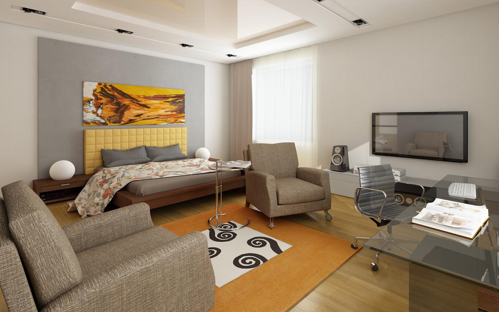 Michelli Lucas Designer De Interiores Refer Ncia De Sala De Tv -> Fotos De Salas De Tv