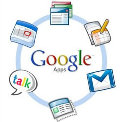 How To Setup Google Apps on Your Website