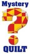 Mystery 6