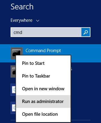 PC Won't Turn off in Windows 10