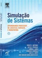 Simulação de sistemas