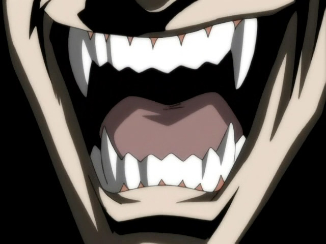 Vampire+teeth+cartoon