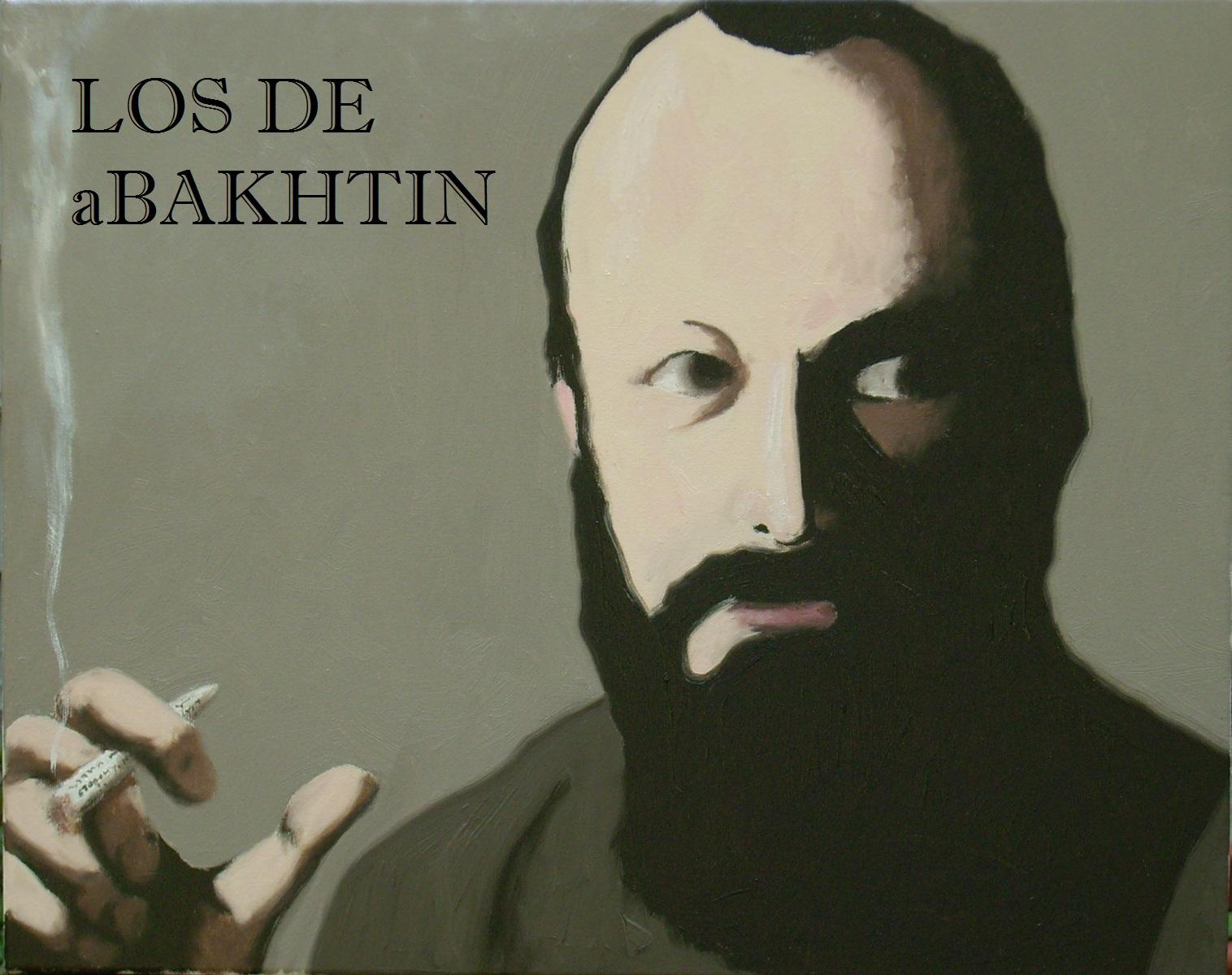 Los de aBakhtin