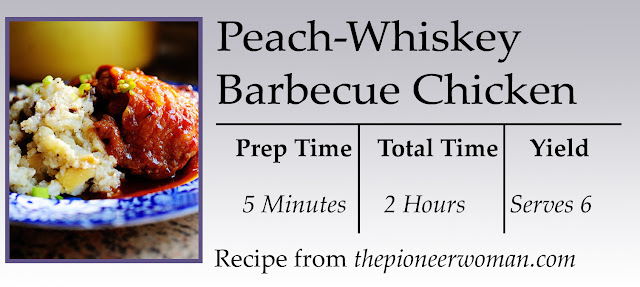 peach+whiskey+chicken.jpg