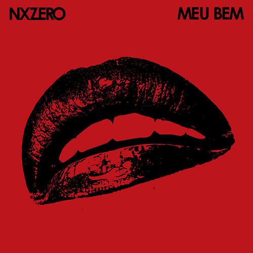 Meu Bem - Nx Zero