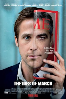 The Ides Of March (2011).