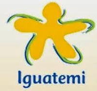 ouvir a Rádio Iguatemi FM 96,5 Campinas SP
