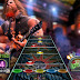 Download Free Game PC Guitar Hero 3 Single link Full Version
