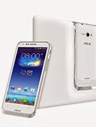 Price of Asus PadFone E Mobile Phone