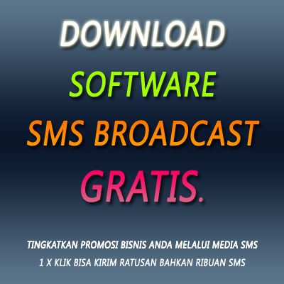 Software Gratis