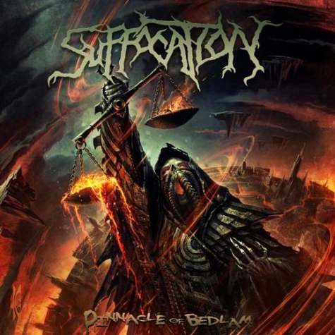 suffocation pinnacle of bedlam album master tutak radio