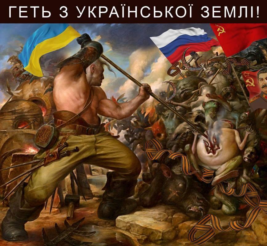 Кремлевские марионетки решили сделать въезд в Крым платным - Цензор.НЕТ 252