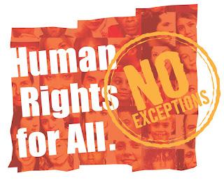 Contoh Pelanggaran HAM Berat di Indonesia