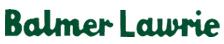 Balmer Lawrie career 2014
