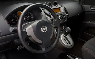 2013 nissan sentra review and prices. Black Bedroom Furniture Sets. Home Design Ideas
