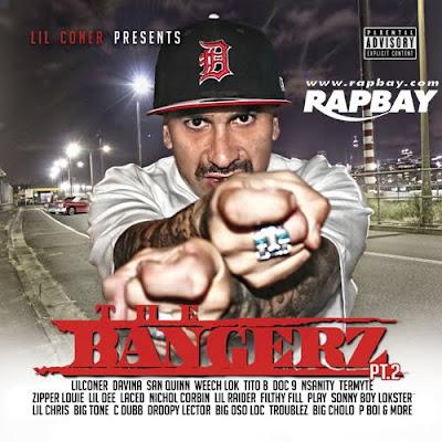 VA-Lil_Coner_Presents-The_Bangerz_Part_2-2011-CR