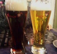 cerveza brugse zot