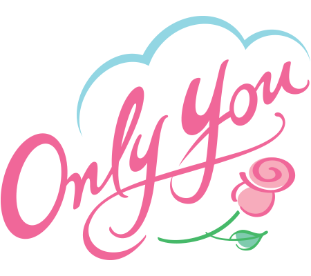 Only you emoticon